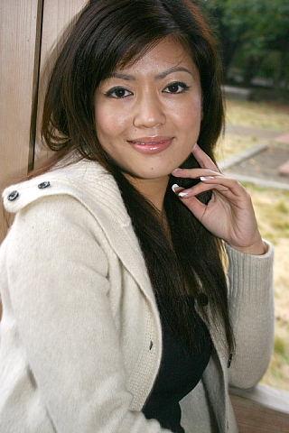 320-480 長谷川希のメイン画像
